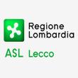 Benessere aziendale ASL Lecco