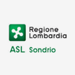 Benessere aziendale ASL Sondrio
