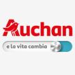 Benessere aziendale Auchan