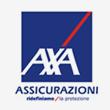 Benessere aziendale AXA Assciurazioni