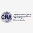Benessere aziendale CNA