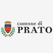 Benessere aziendale Comune di Prato