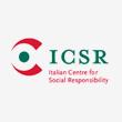 Benessere aziendale ICSR