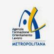 Benessere aziendale AFOL Metropolitana