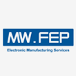 Logo MW.FEP