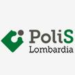 Benessere aziendale PoliS Lombardia