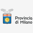 Benessere aziendale Provincia di Milano