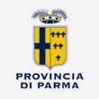 Benessere aziendale Provincia di Parma