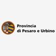 Benessere aziendale Provincia di Pesaro e Urbino