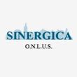 Logo Sinergica onlus