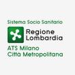 Benessere aziendale ATS Milano Città Metropolitana