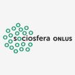 Logo Sociosfera onlus