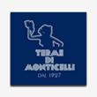 Logo Terme di Monticelli