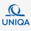 Benessere aziendale Uniqa