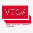 Logo Vega