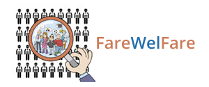 FareWelFare Logo