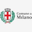 Benessere aziendale Comune di Milano