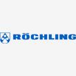 Logo Rochling