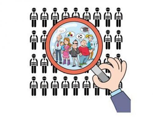 Formazione Welfare Manager Certificato Regione Lombardia