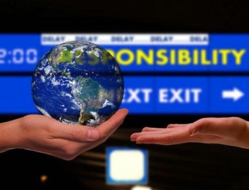 Welfare aziendale e Responsabilità Sociale d'Impresa