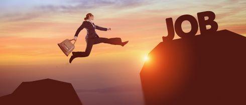 Lo Smart Working migliora i risultati aziendali se la flessibilità è allineata alla gestione degli obiettivi