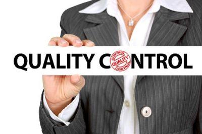 Con la nuova norma ISO 45001:2018 Welfare e Conciliazione vita lavoro