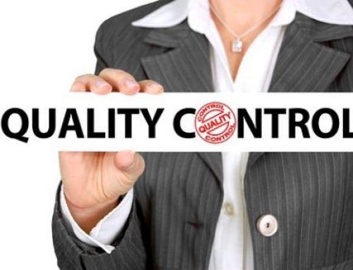 Con la nuova norma ISO 45001:2018 da Salute e Sicurezza a Welfare e Conciliazione vita lavoro
