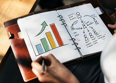 Benessere aziendale e organizzazione aziendale