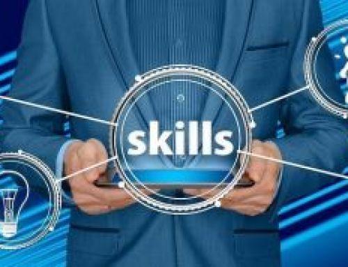 Quali sono le competenze del Welfare Manager?