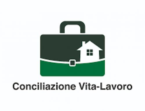 Lo stato dell'arte degli interventi sul  Work-Life Balance in Lombardia