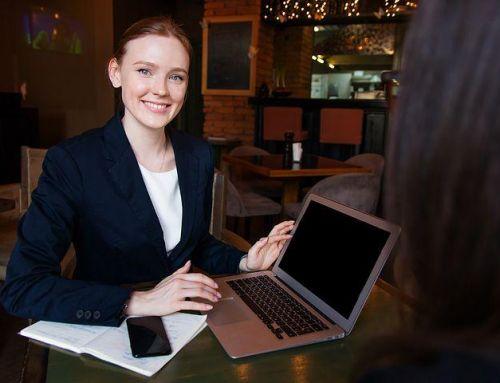 Costruire solide organizzazioni positive: Welfare Manager e Chief Happiness Officer