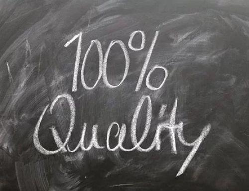 Benessere in azienda: come verificarlo – Norme e Standard di qualità