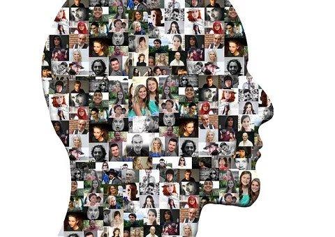 Counseling e Diversity