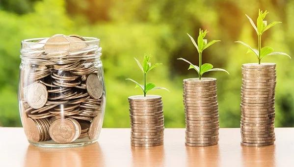 L'educazione e la stabilità finanziaria, in situazione d'emergenza