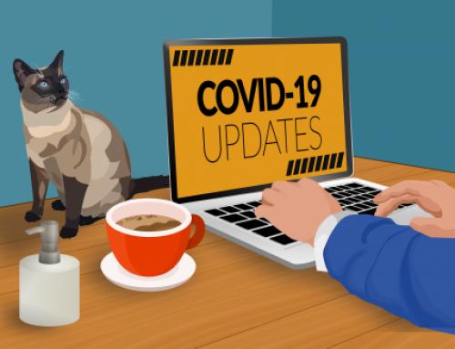 Essere Welfare Manager ai tempi di Covid 19