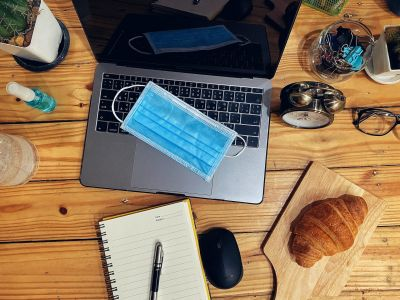 Smart Working: serve ancora collegarlo all'emergenza?